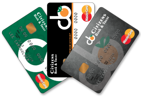 debit-cards-emv
